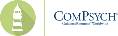 Provided By ComPsych Guidance Resources Features Licensed Professionals To Provide FREE Confidential Counseling Legal And Financial Services